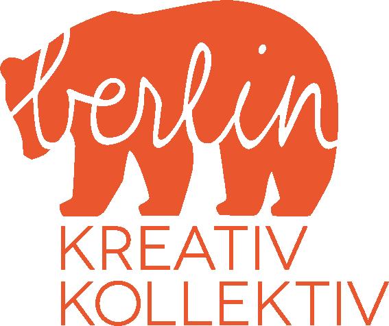 Berlin Kreativ Kollektiv
