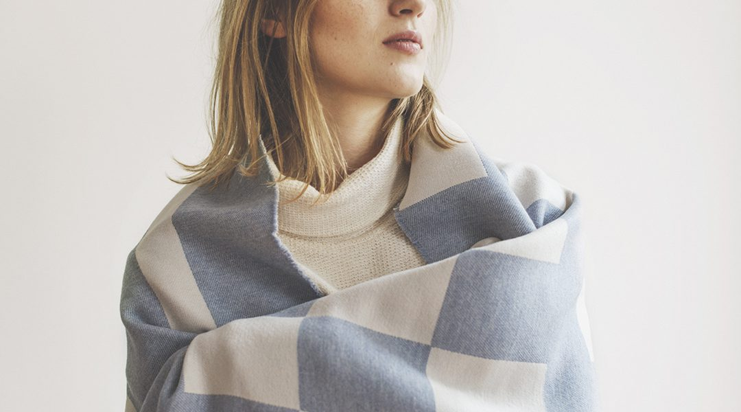 Emma Wood