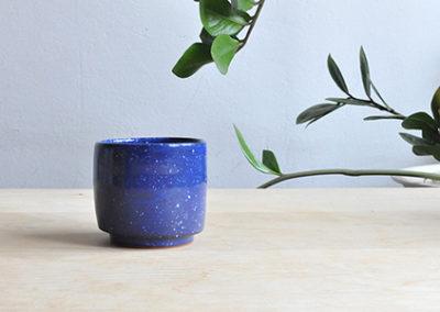 Moss Keramik