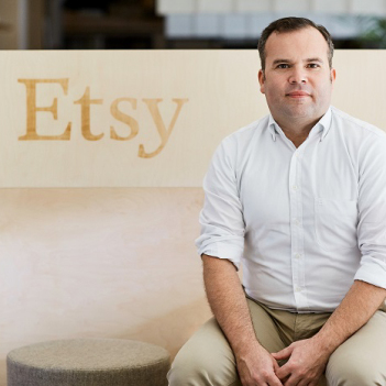 ETSY TALKS: CUSTOMER COMPLAINTS AS OPPORTUNITIES: HOW SHOULD I PERCEIVE THEM?