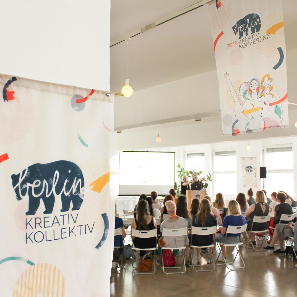 BKK_Konferenz_2018-05_01