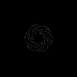 GardeniaFair Logo